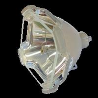 TOSHIBA TLP-X4100 Lâmpada sem módulo