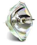 A lâmpada Epson