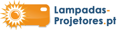 Lampadas-Projetores.pt